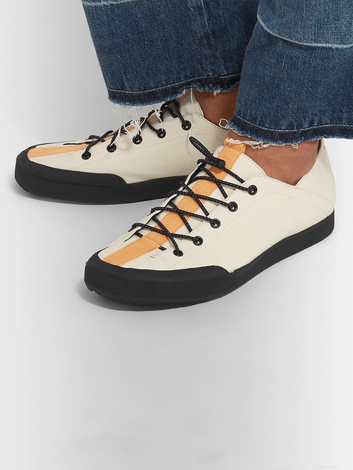 Loewe Shoes PAULA'S IBIZA LOGO