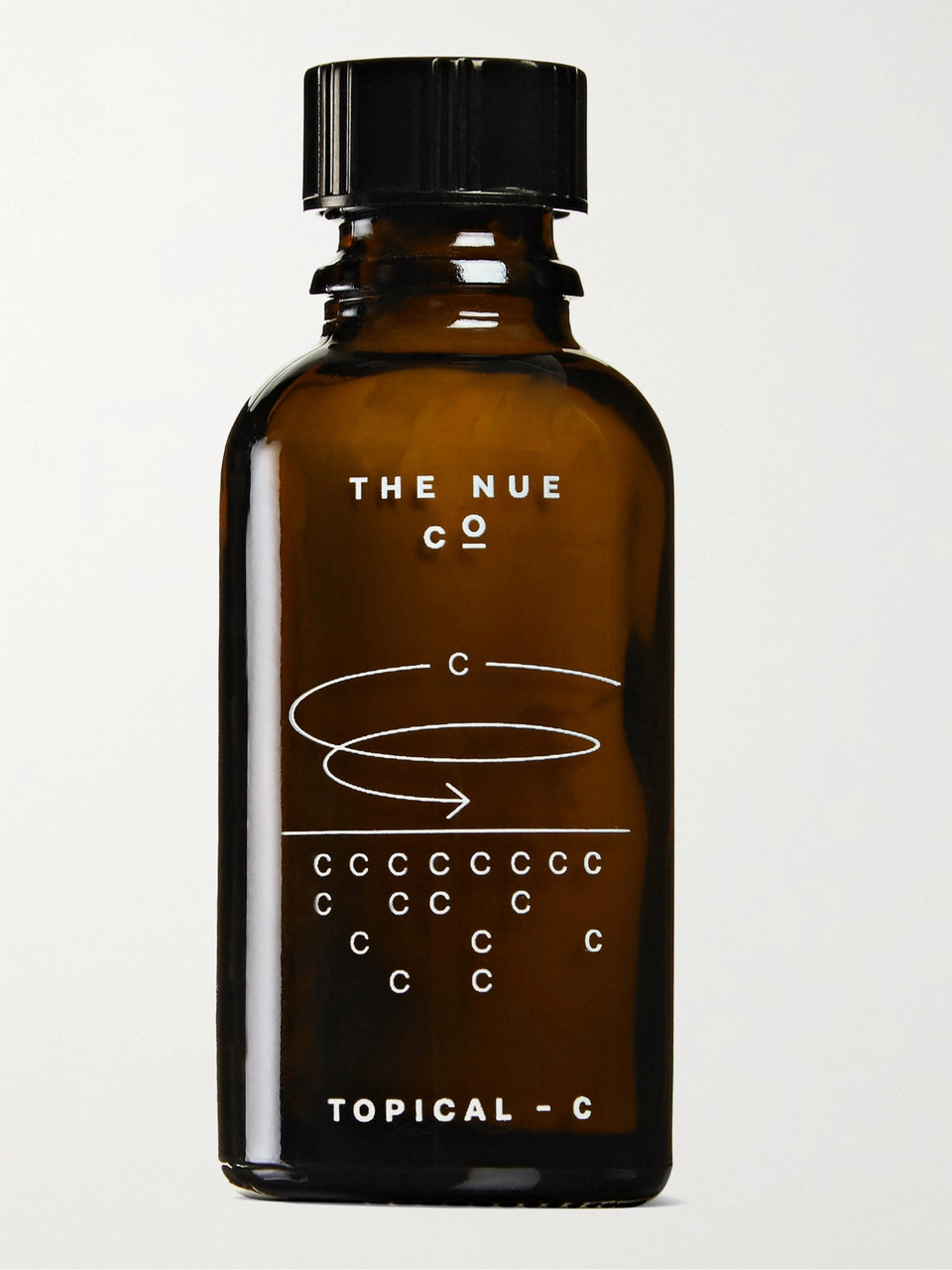 The Nue Co. Topical-C, 15g
