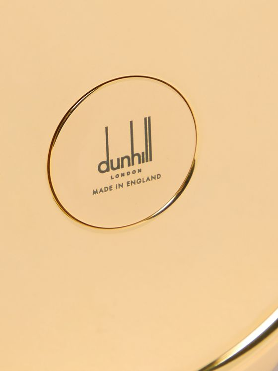 DUNHILL Decision Maker Desk Spinner