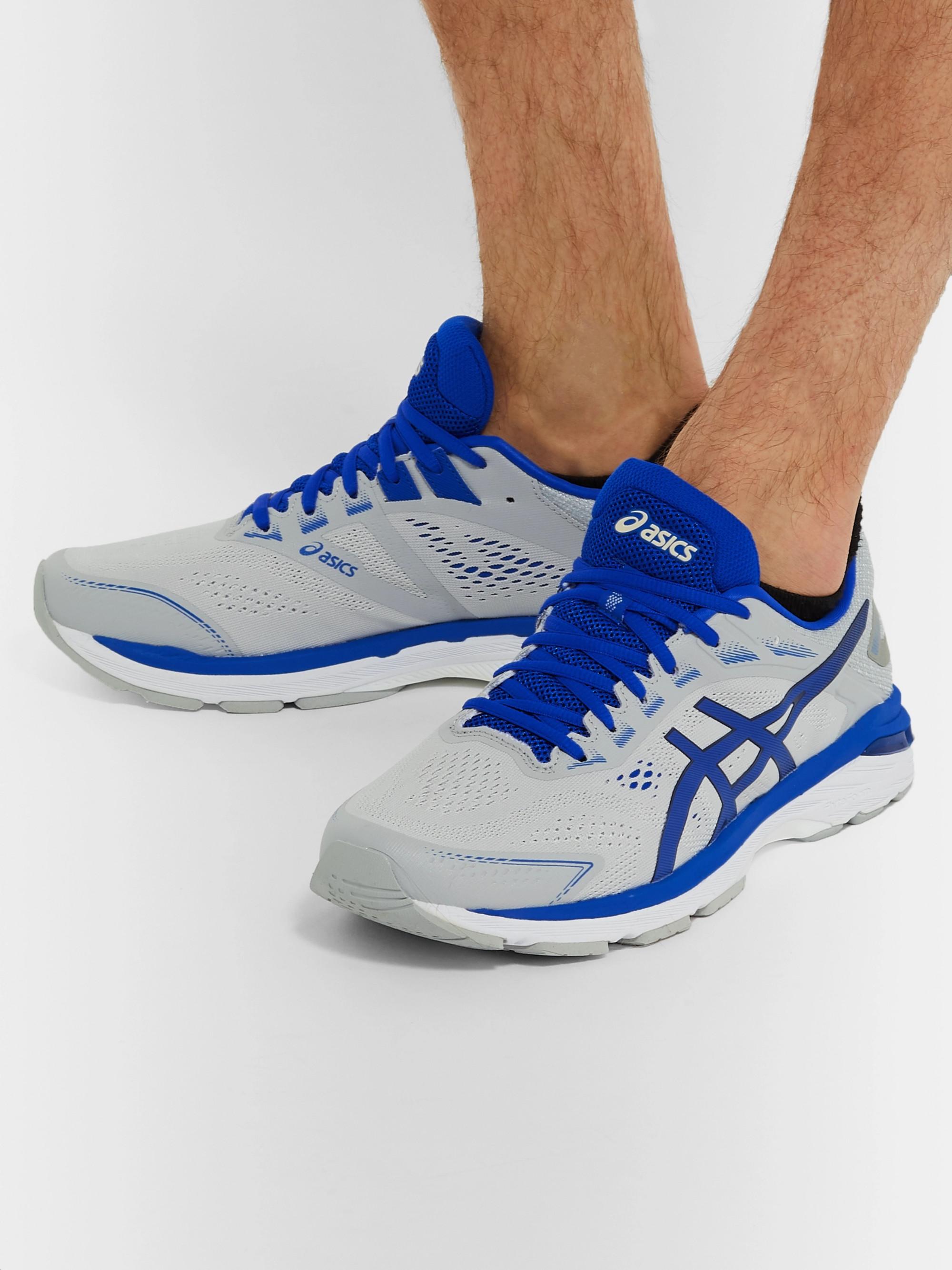 GT-2000 7 Lite-Show Running Sneakers