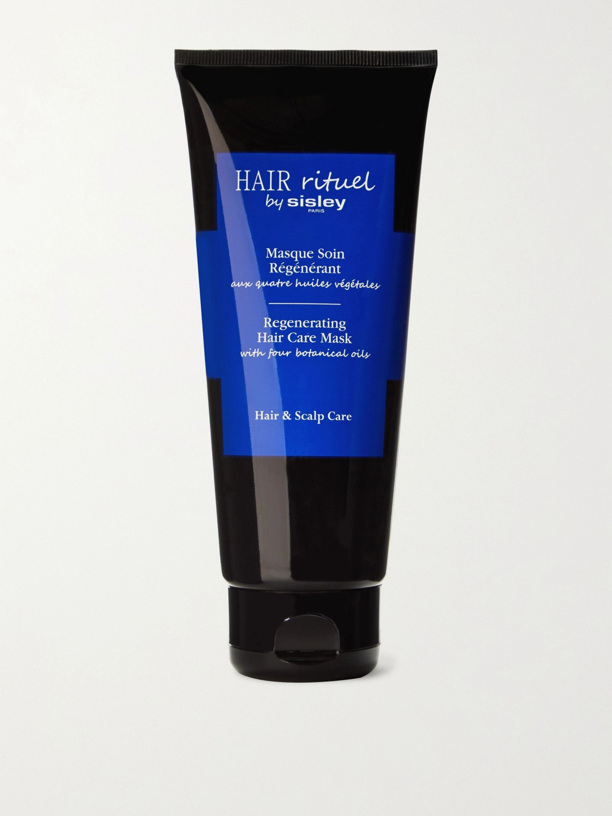Sisley Regenerating Hair Care Mask, 200ml