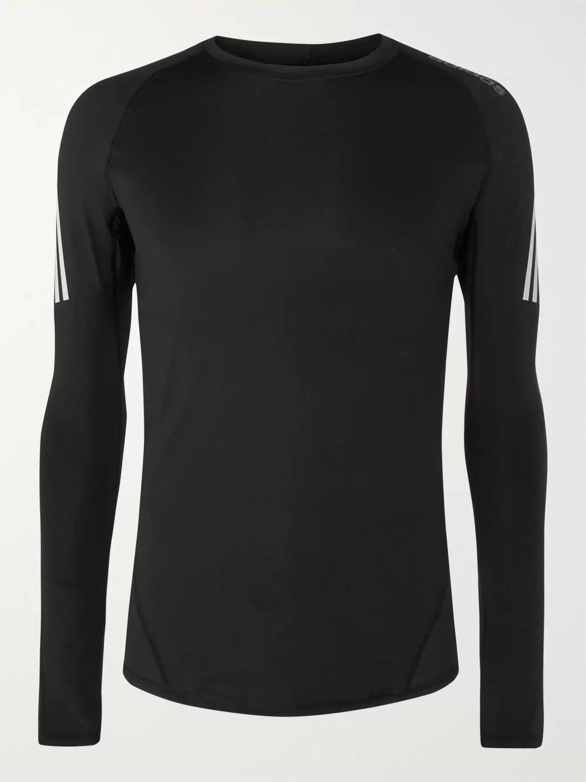 Alphaskin Tech Climalite T shirt