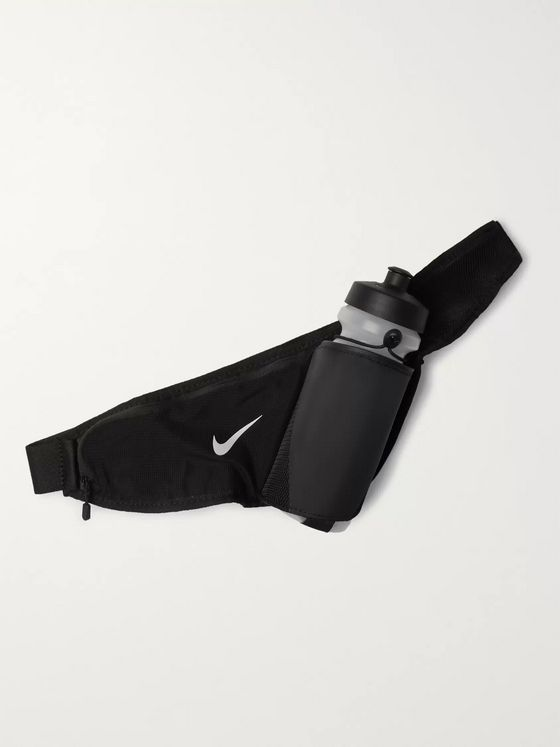 NIKE 650ml Flask Belt