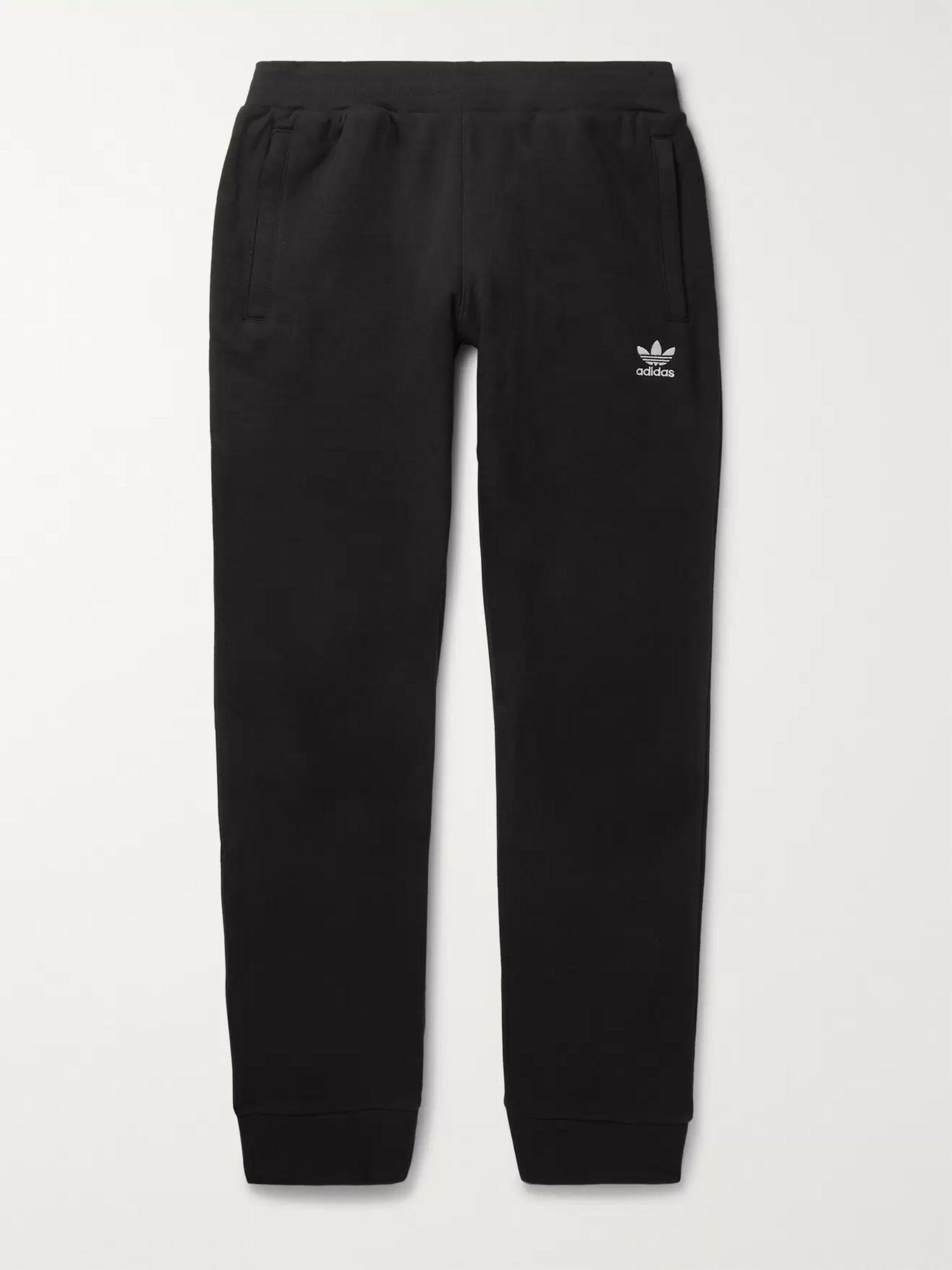 Adidas Originals sweatpants…   Clothes, Adidas pants