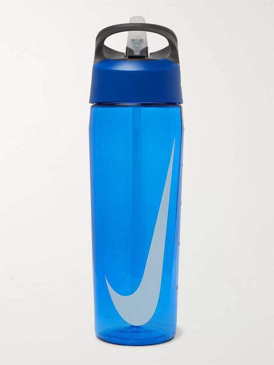 Nike TR Hyper Charge Water Bottle, 625ml
