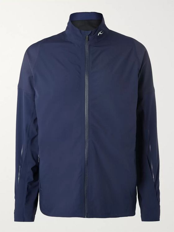 Kjus Golf Pro 3L Shell Jacket