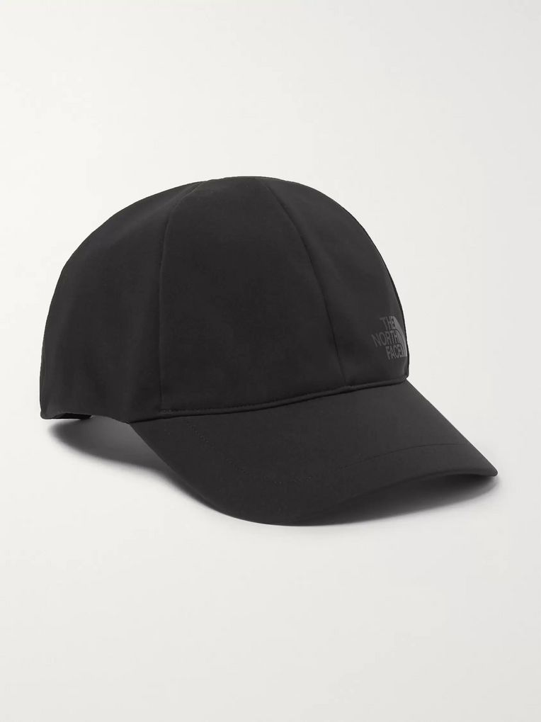The North Face Apex GORE-TEX Baseball Cap