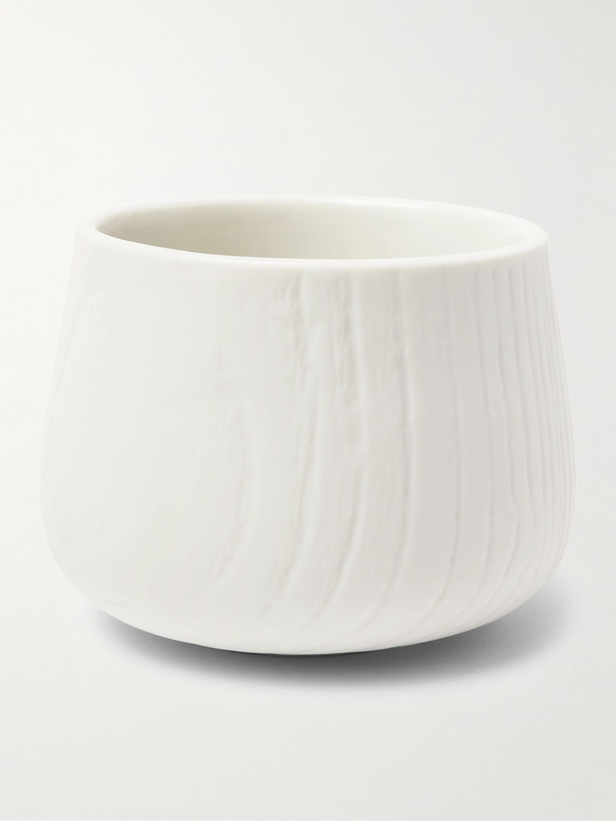 Toast Living MU Set of Two Porcelain Cups
