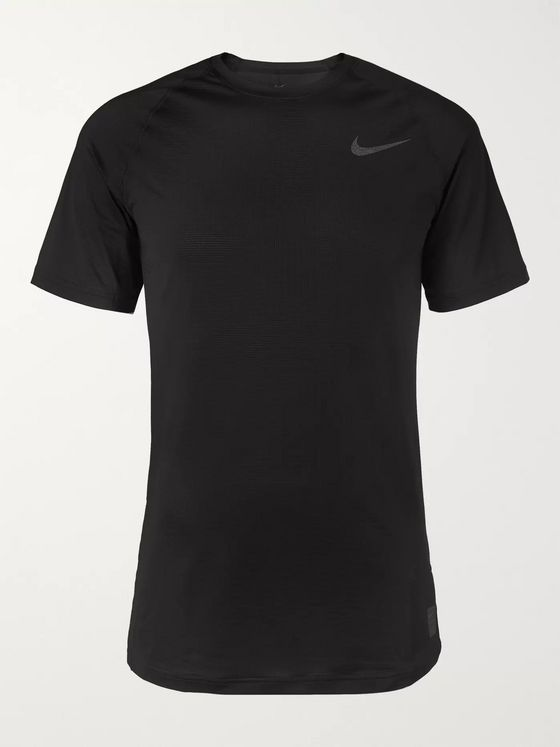 Nike Training Breathe Pro Dri-FIT T-Shirt
