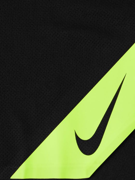 Nike Cooling Towel