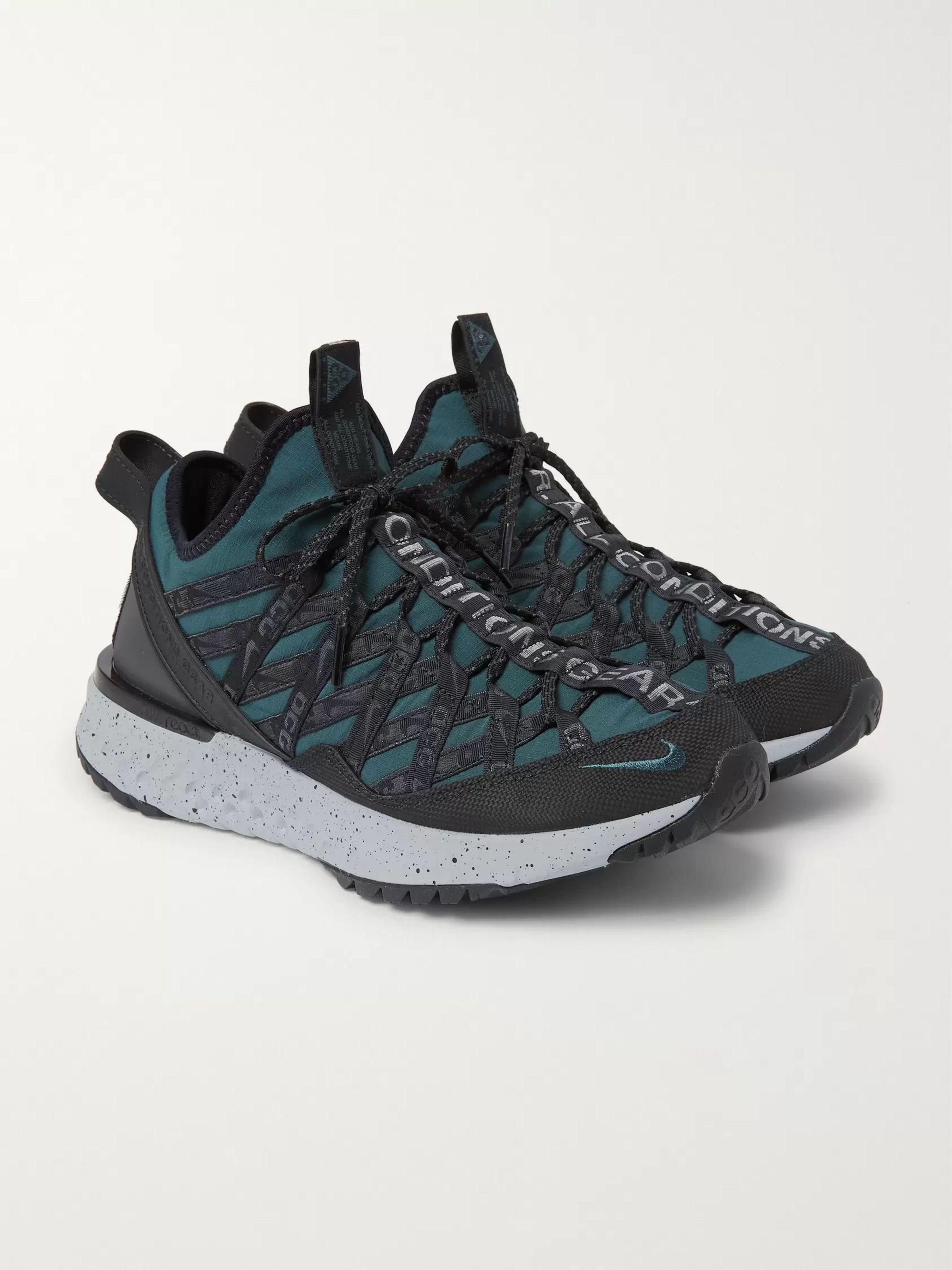 NIKE Sportswear | Sneakers & Clothing | MR PORTER