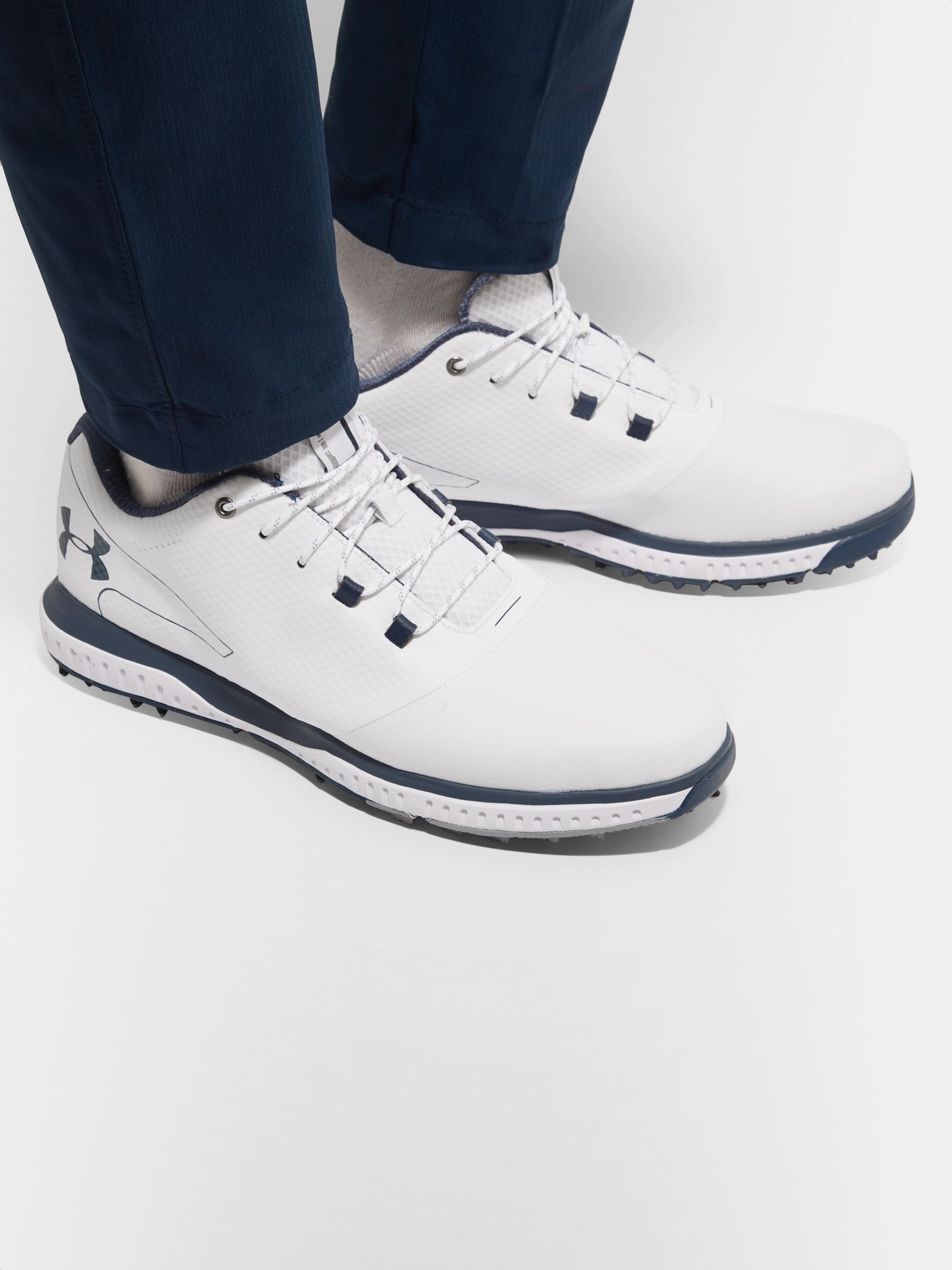 fade rst golf cipő discount code 183a5