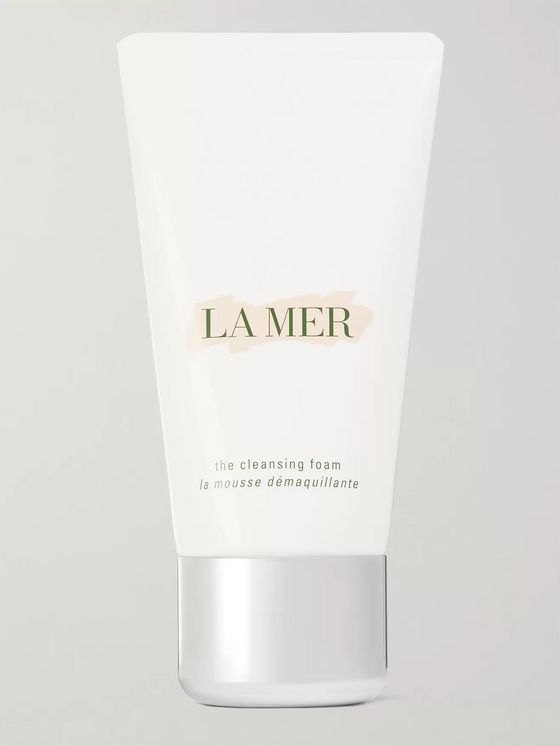 La Mer The Cleansing Foam, 125ml