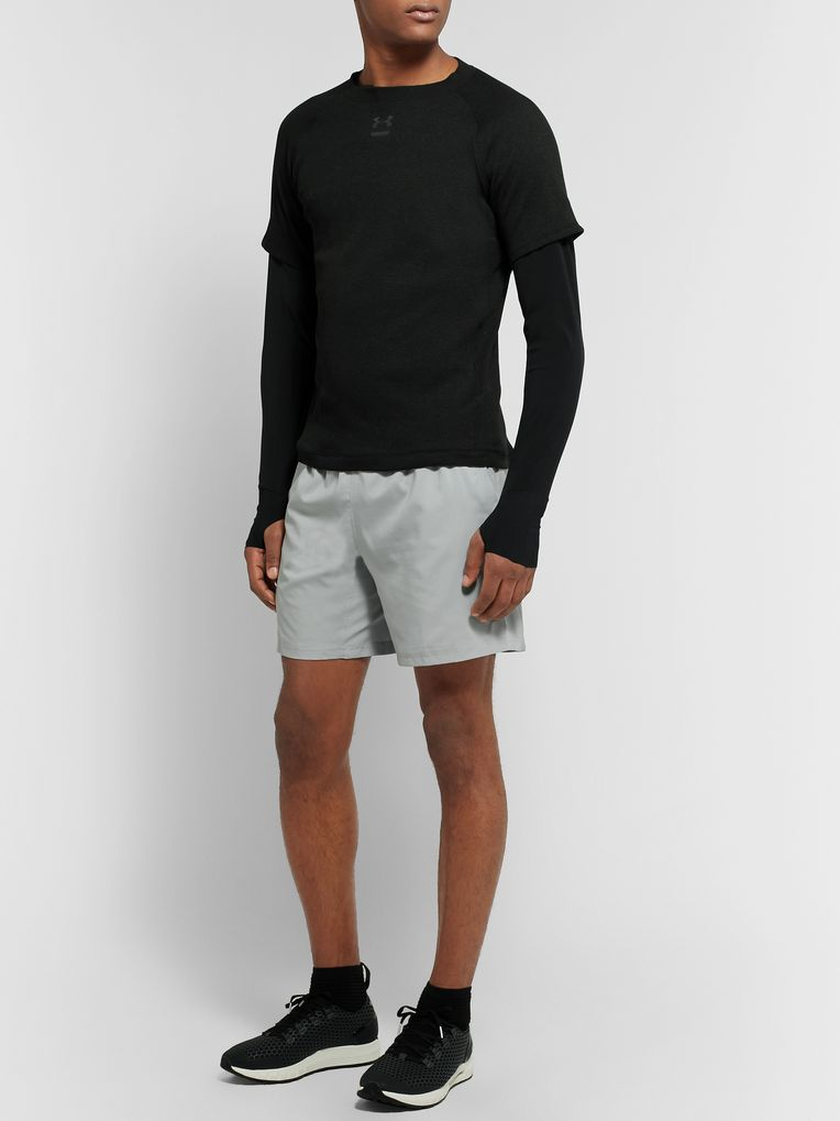 Under Armour Speed Stride Shorts