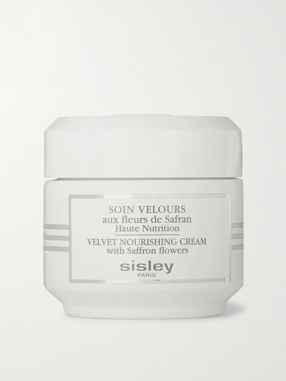 Sisley - Paris Velvet Nourishing Cream, 50ml
