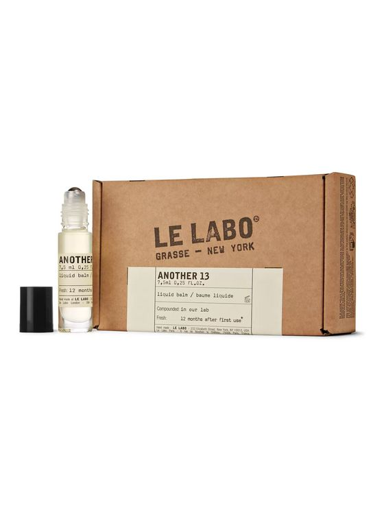 Le Labo Liquid Balm - AnOther 13, 7.5ml