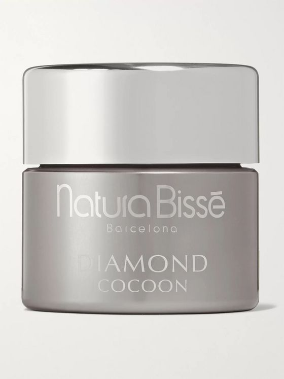 Natura Bissé Diamond Cocoon Ultra Rich Cream, 50ml