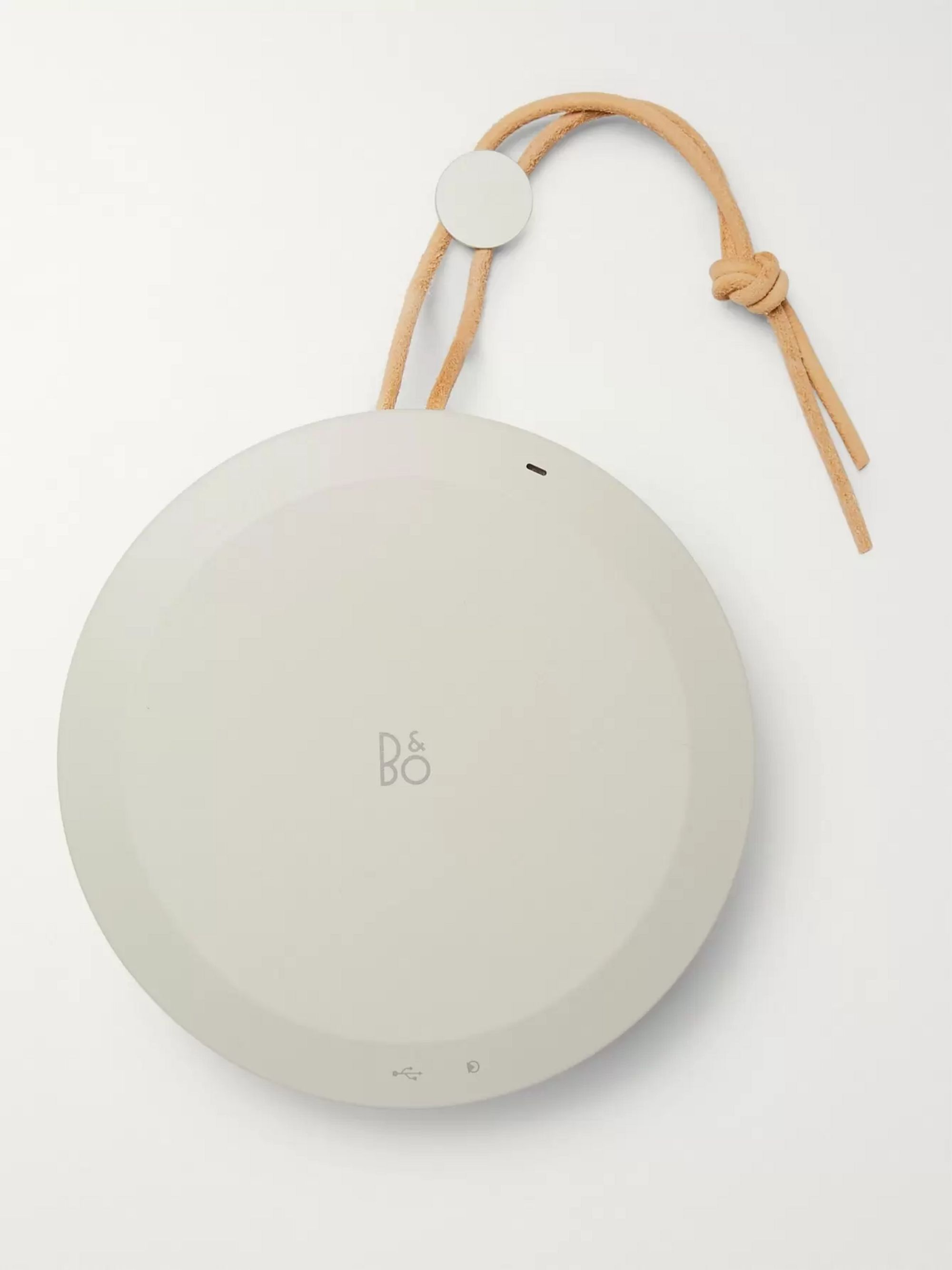 Bang & Olufsen BeoPlay A1 Bluetooth Speaker