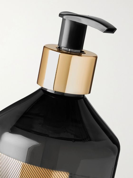 Tom Dixon Orientalist Hand Wash, 500ml