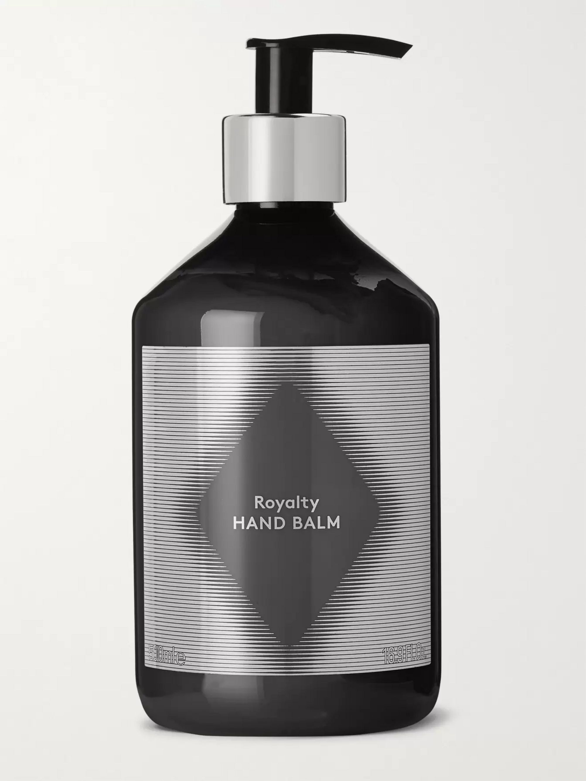 Tom Dixon Royalty Hand Balm, 500ml