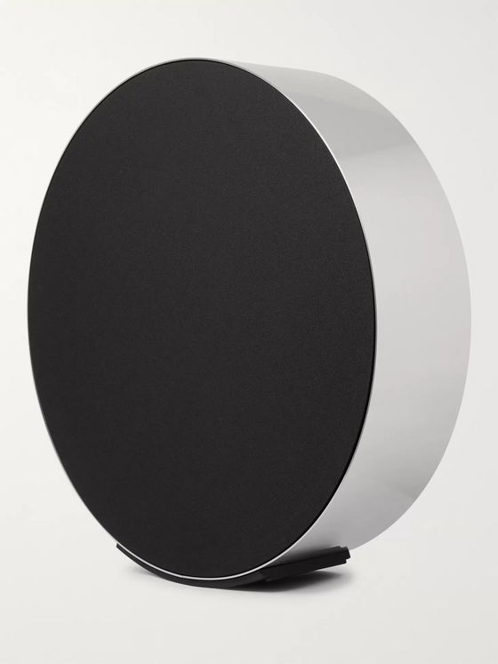 Bang & Olufsen Edge Wireless Speaker