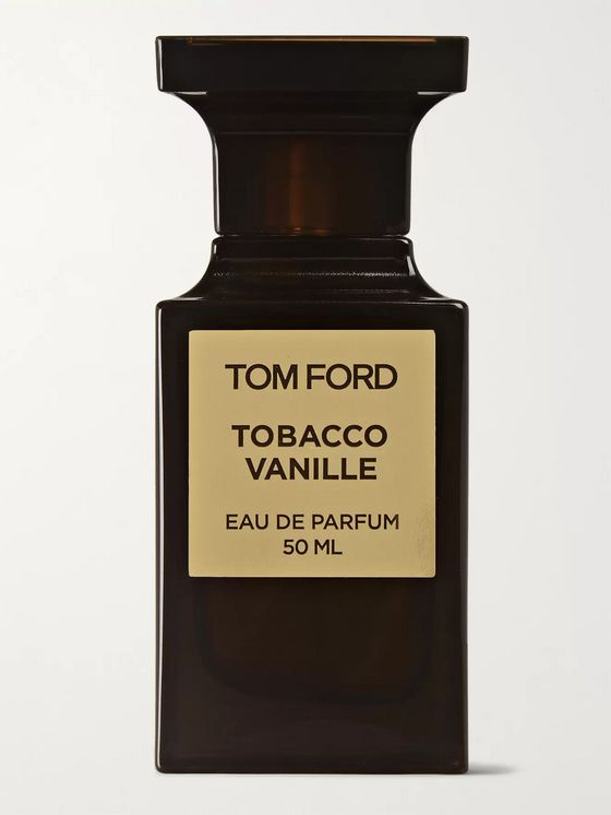 TOM FORD BEAUTY Private Blend Tobacco Vanille Eau de Parfum, 50ml