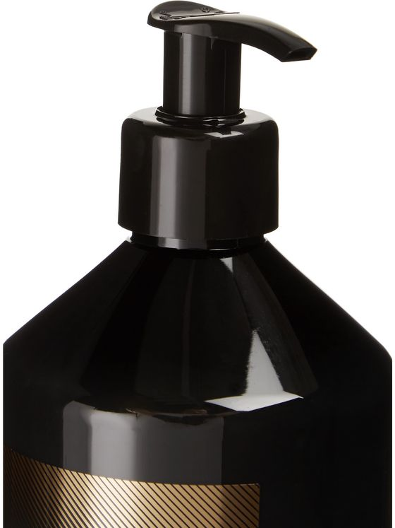 Tom Dixon Orientalist Body Balm, 500ml