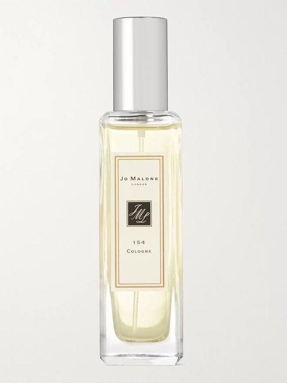 Jo Malone London 154 Cologne, 30ml