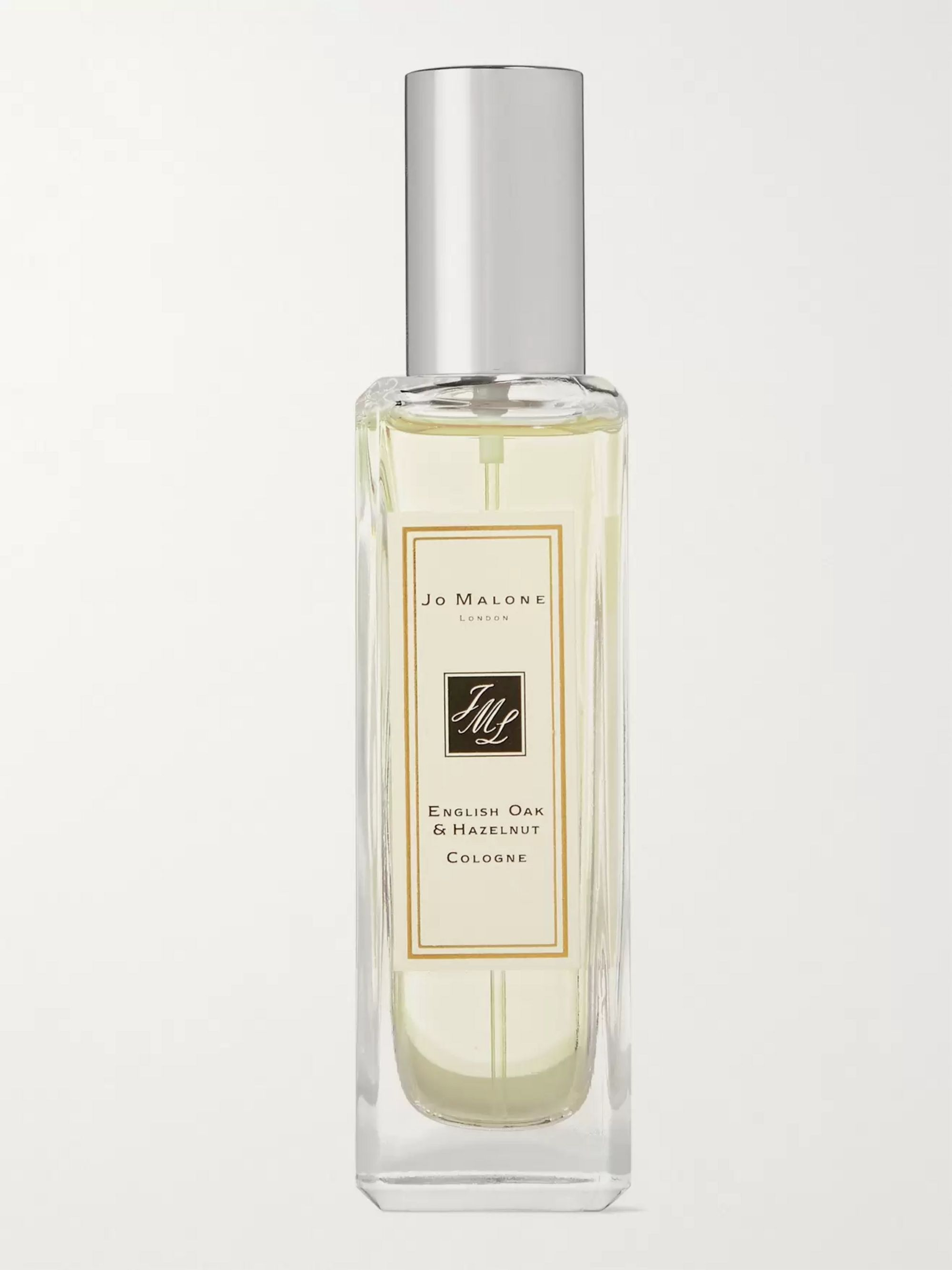 Jo Malone London English Oak and Hazelnut Cologne, 30ml