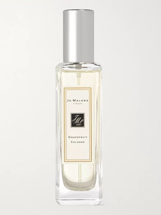 Jo Malone London Grapefruit Cologne, 30ml