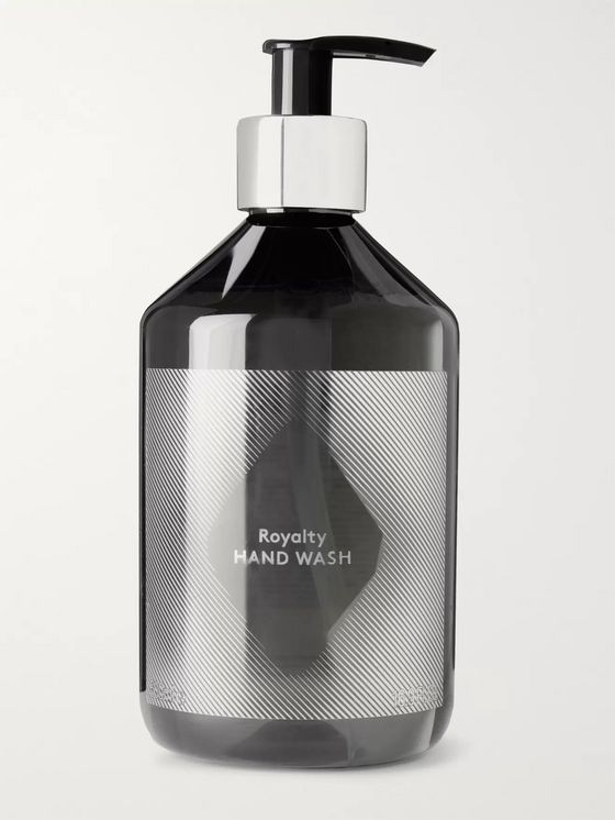 TOM DIXON Royalty Hand Wash, 500ml
