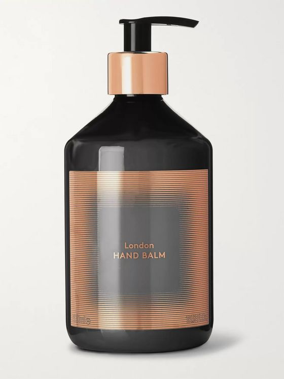 TOM DIXON London Hand Balm, 500ml