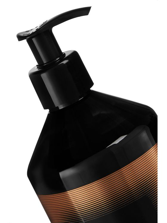 Tom Dixon London Body Wash, 500ml