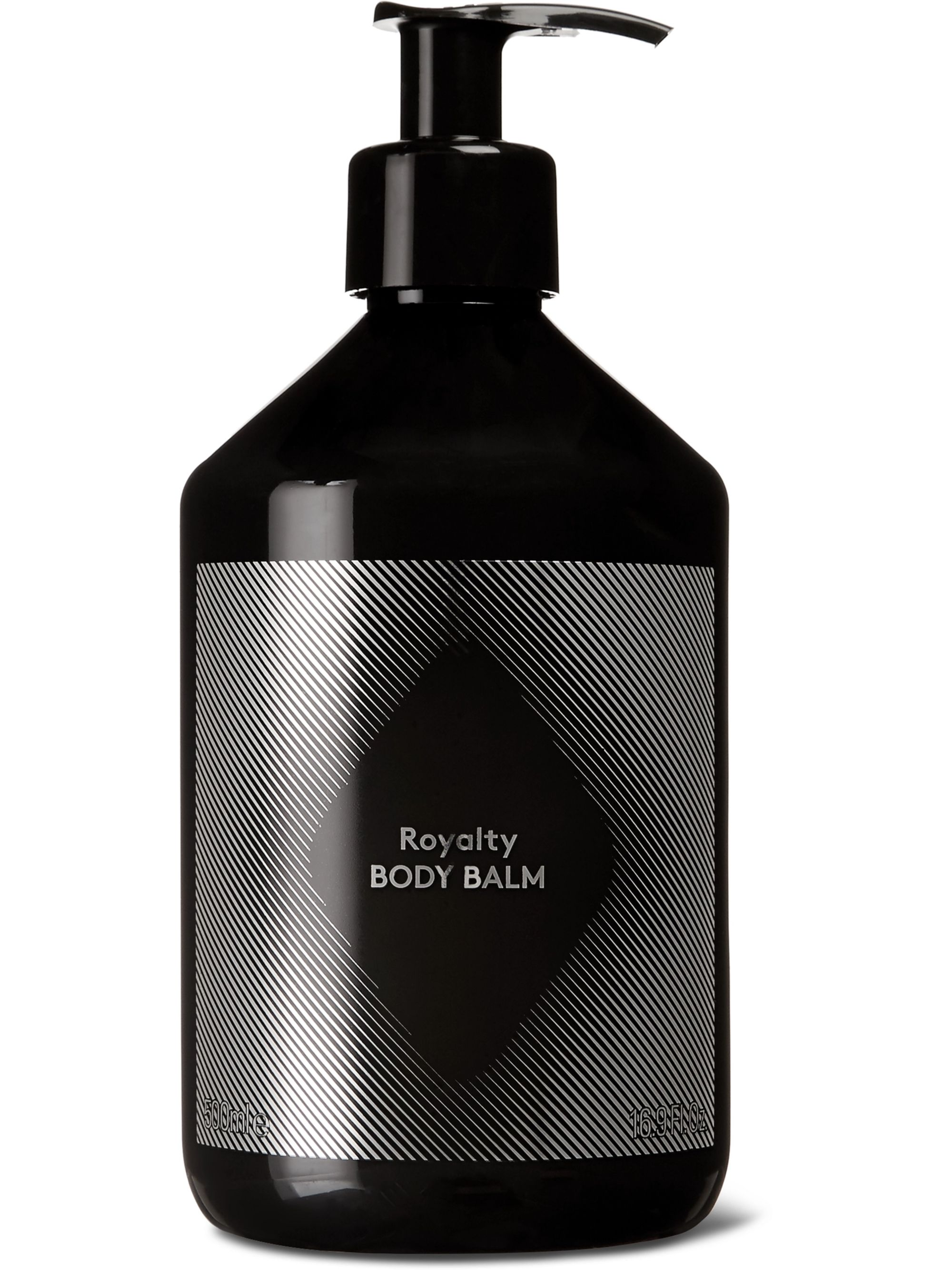 Tom Dixon Royalty Body Balm, 500ml