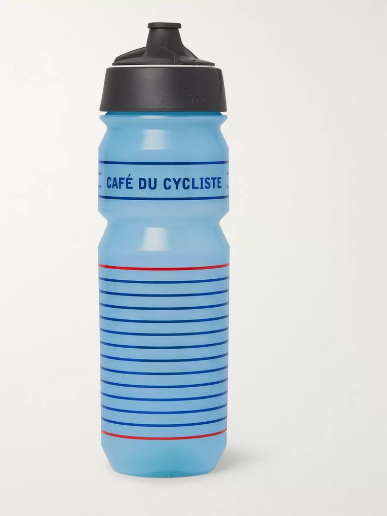 Cafe du Cycliste Leak-Proof Water Bottle, 750ml