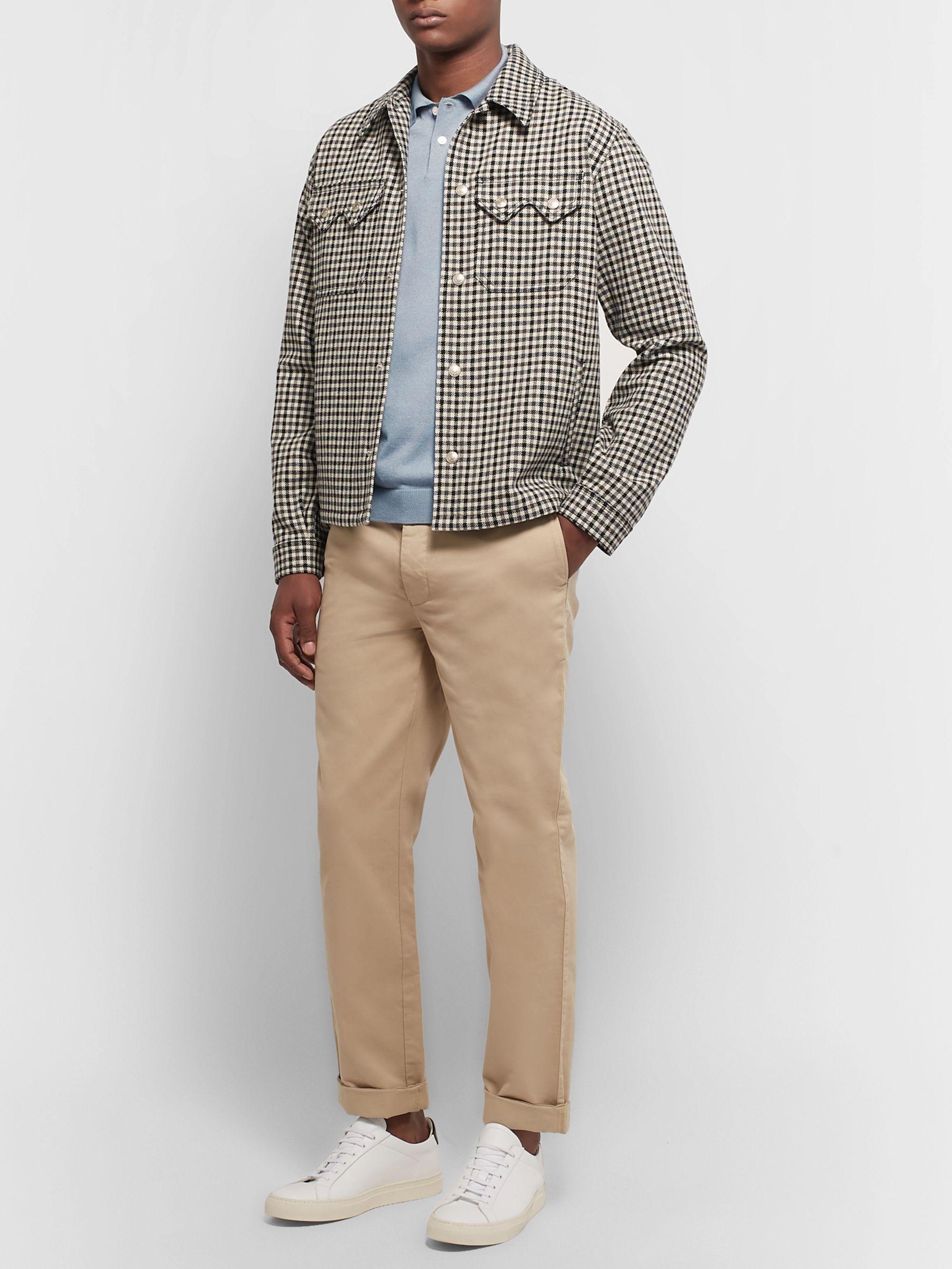 Designer Clothes For Men Designer Menswear Mr Porter
