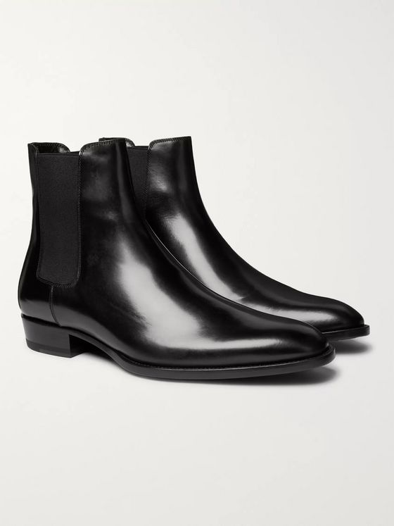 Boots | Shoes Best Sellers | MR PORTER
