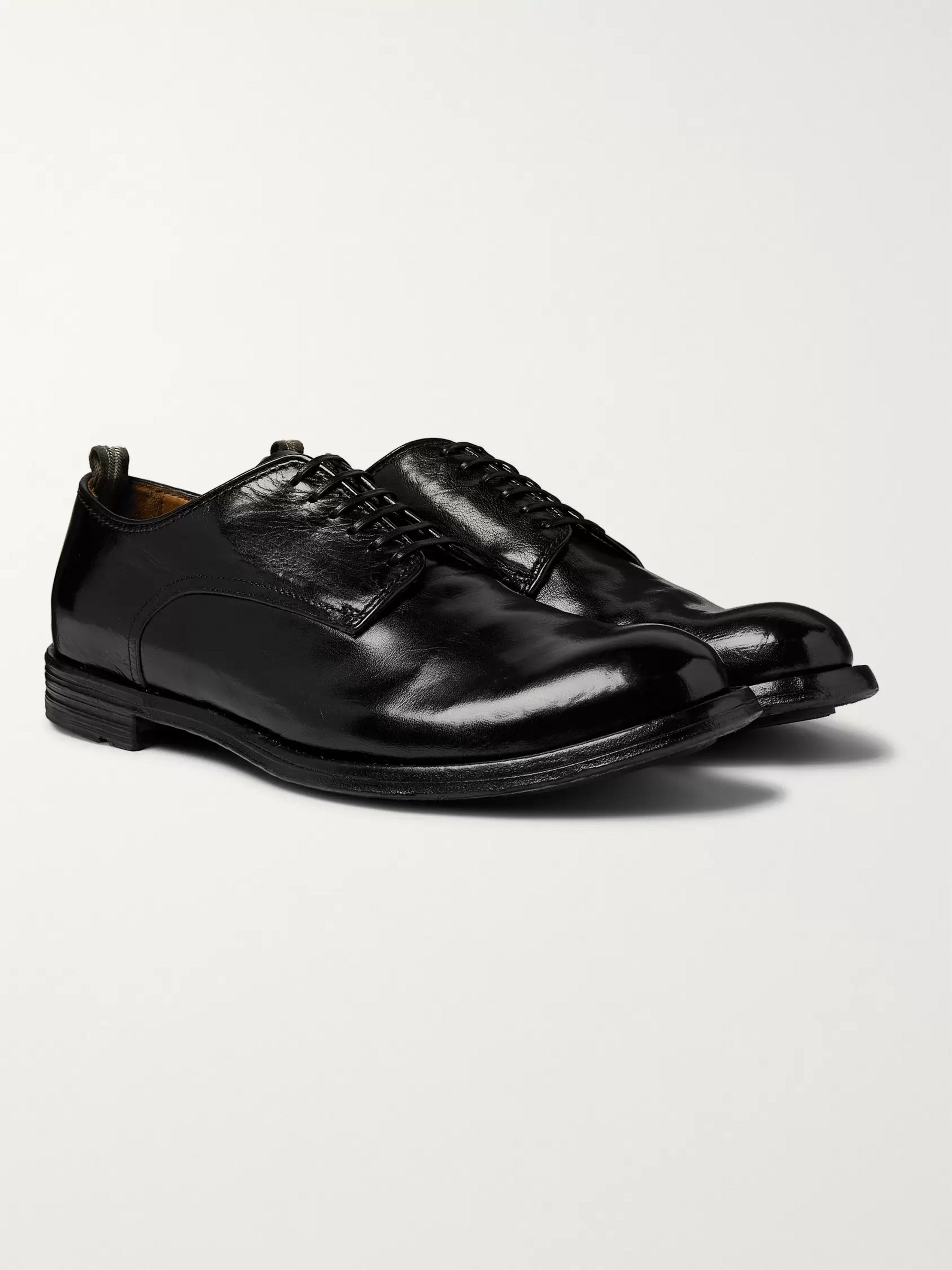 4d62bd04022 Officine Creative | MR PORTER
