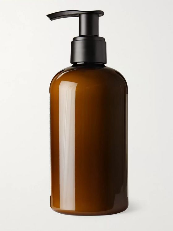 Le Labo Body Lotion - Vetiver 46, 237ml