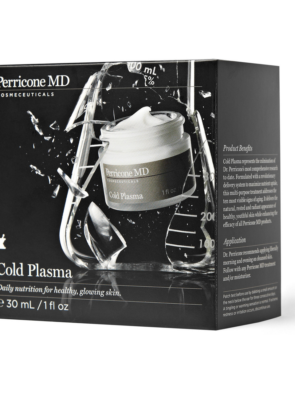 Perricone MD Cold Plasma, 30ml