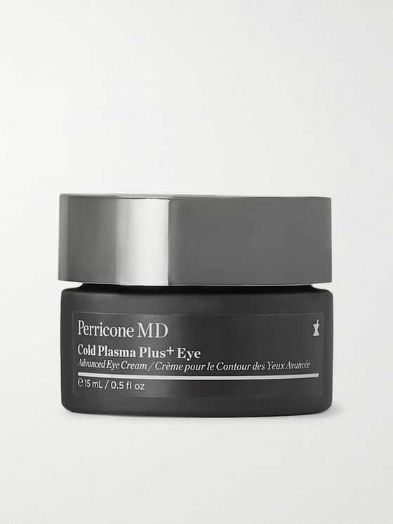 Perricone MD Cold Plasma Plus+ Eye, 15ml
