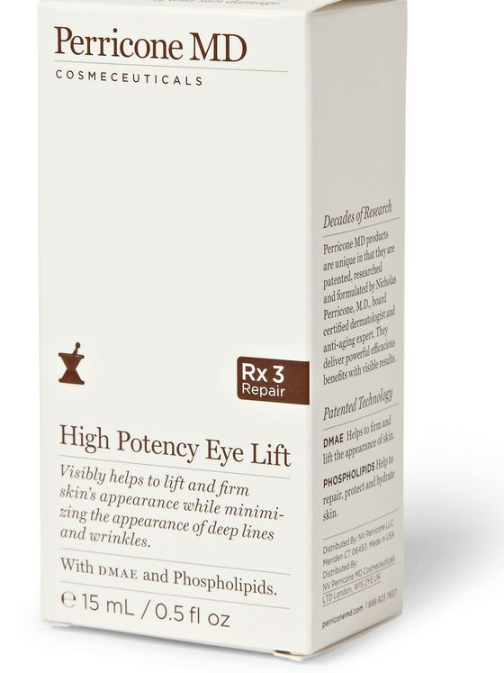 Perricone MD High Potency Eye Lift, 15ml