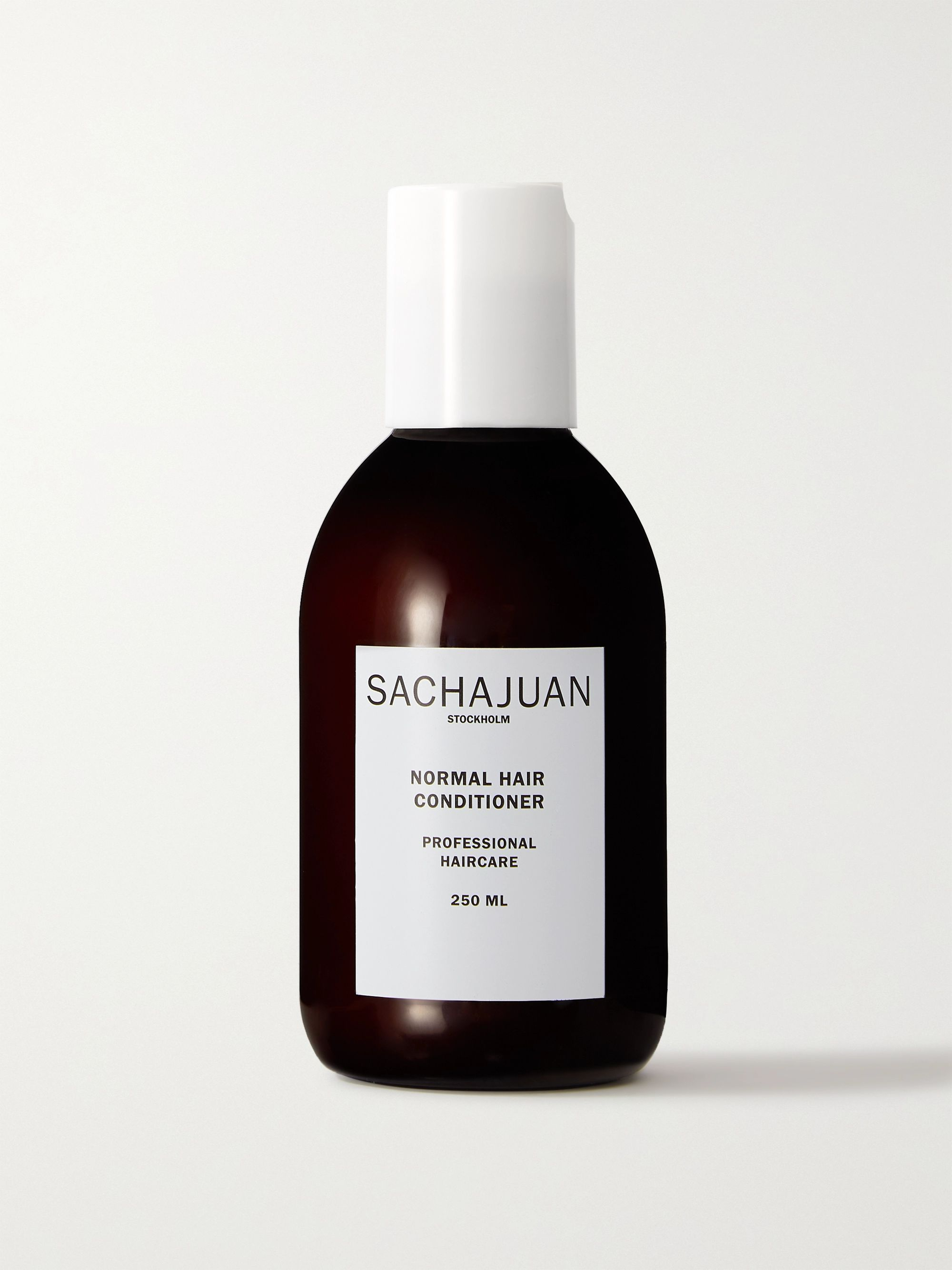 SACHAJUAN Conditioner, 250ml