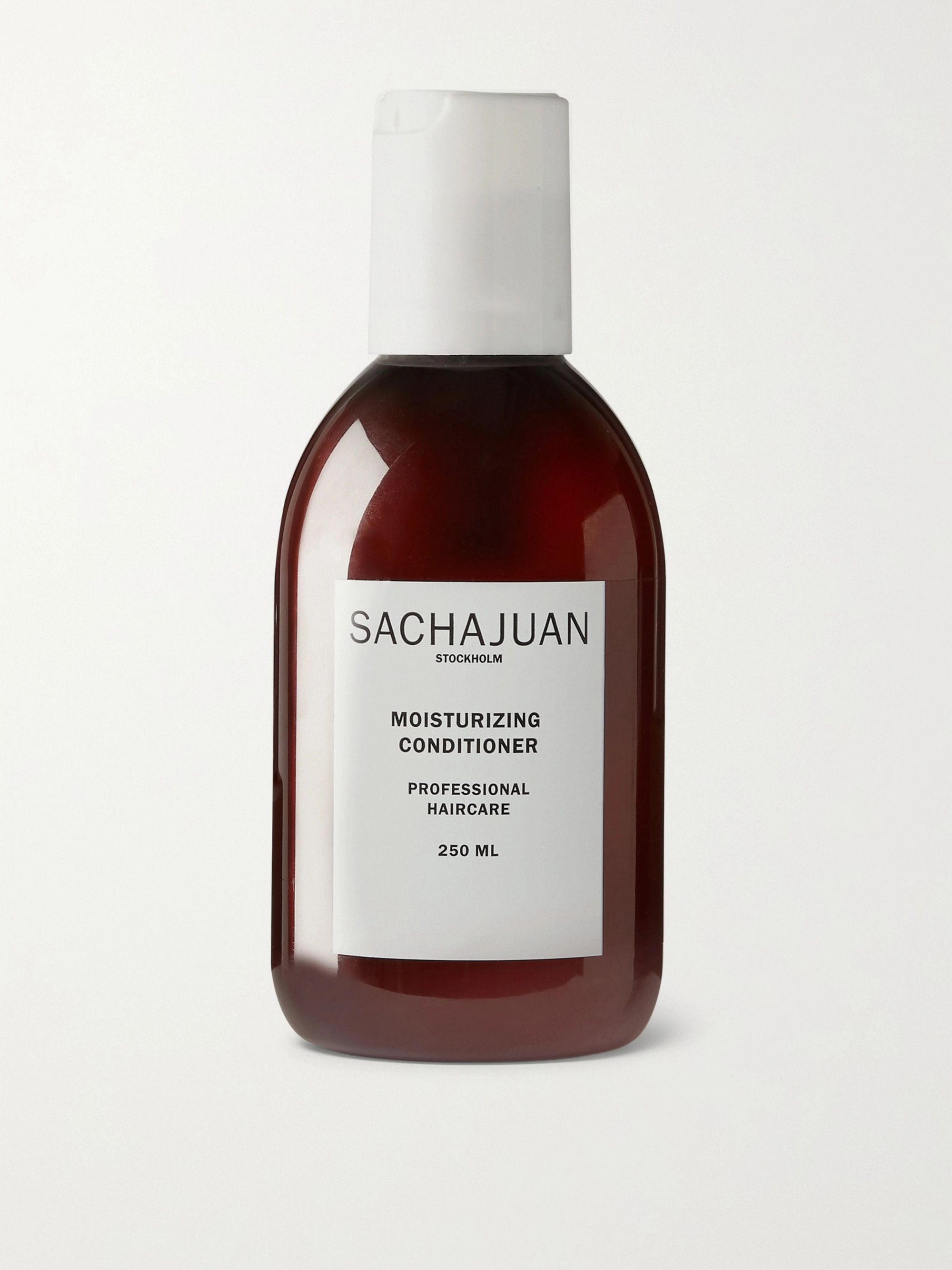 SACHAJUAN Moisturizing Conditioner, 250ml