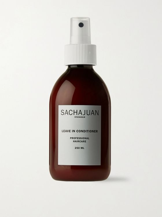 SACHAJUAN Leave-In Conditioner, 250ml
