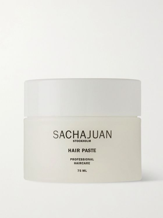 SACHAJUAN Hair Paste, 75ml