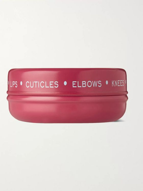 C.O. Bigelow Rose Salve, 22g
