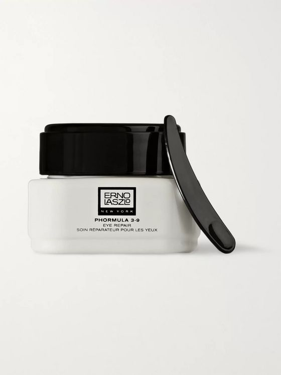 Erno Laszlo Phormula 3-9 Eye Repair, 15ml