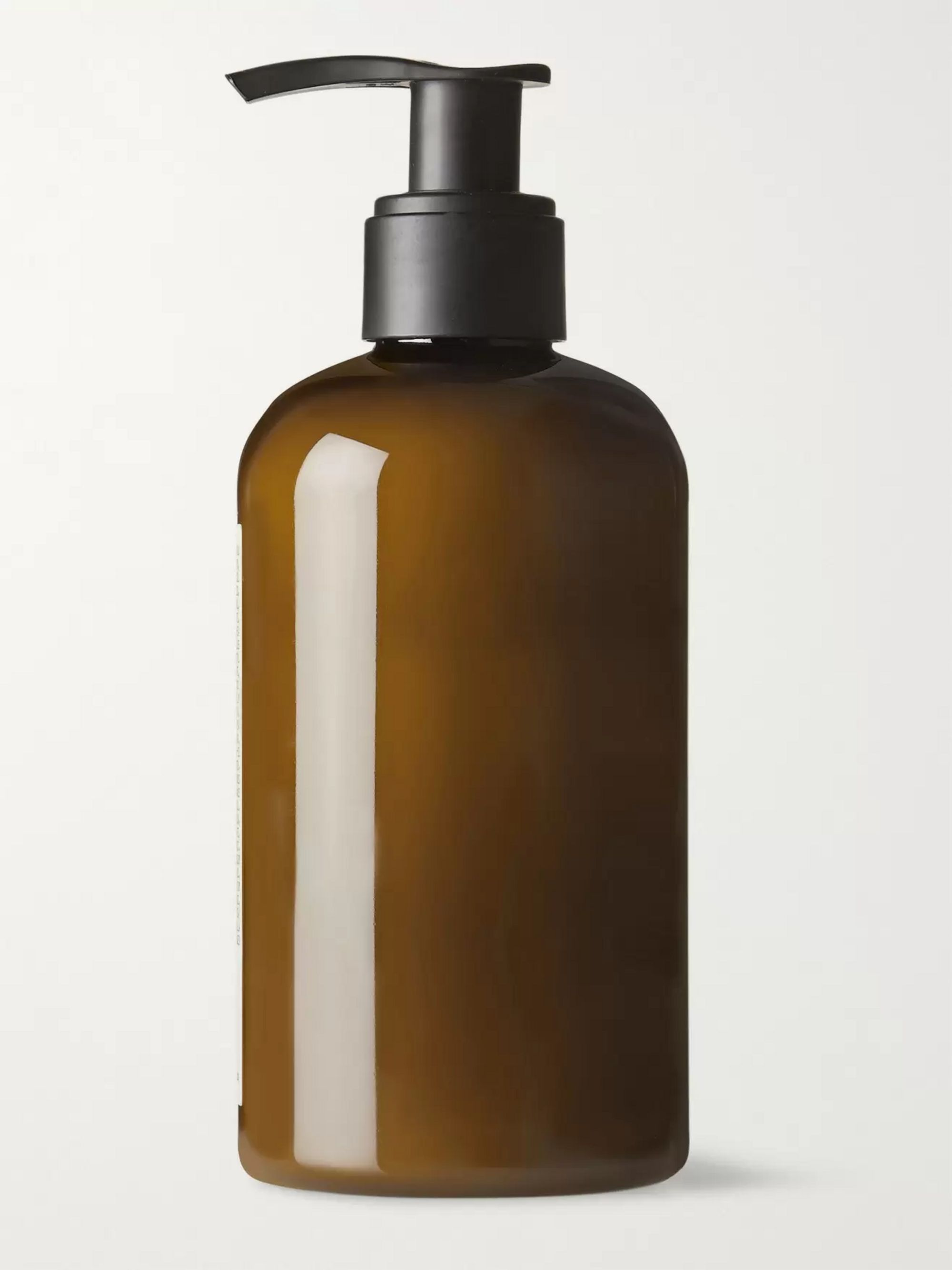Le Labo Body Lotion - Bergamote 22, 237ml