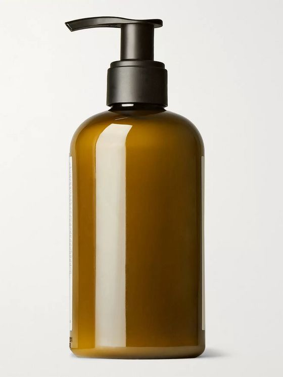 Le Labo Body Lotion - Santal 33, 237ml